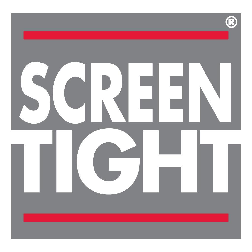 Screen Tight Porch Enclosures