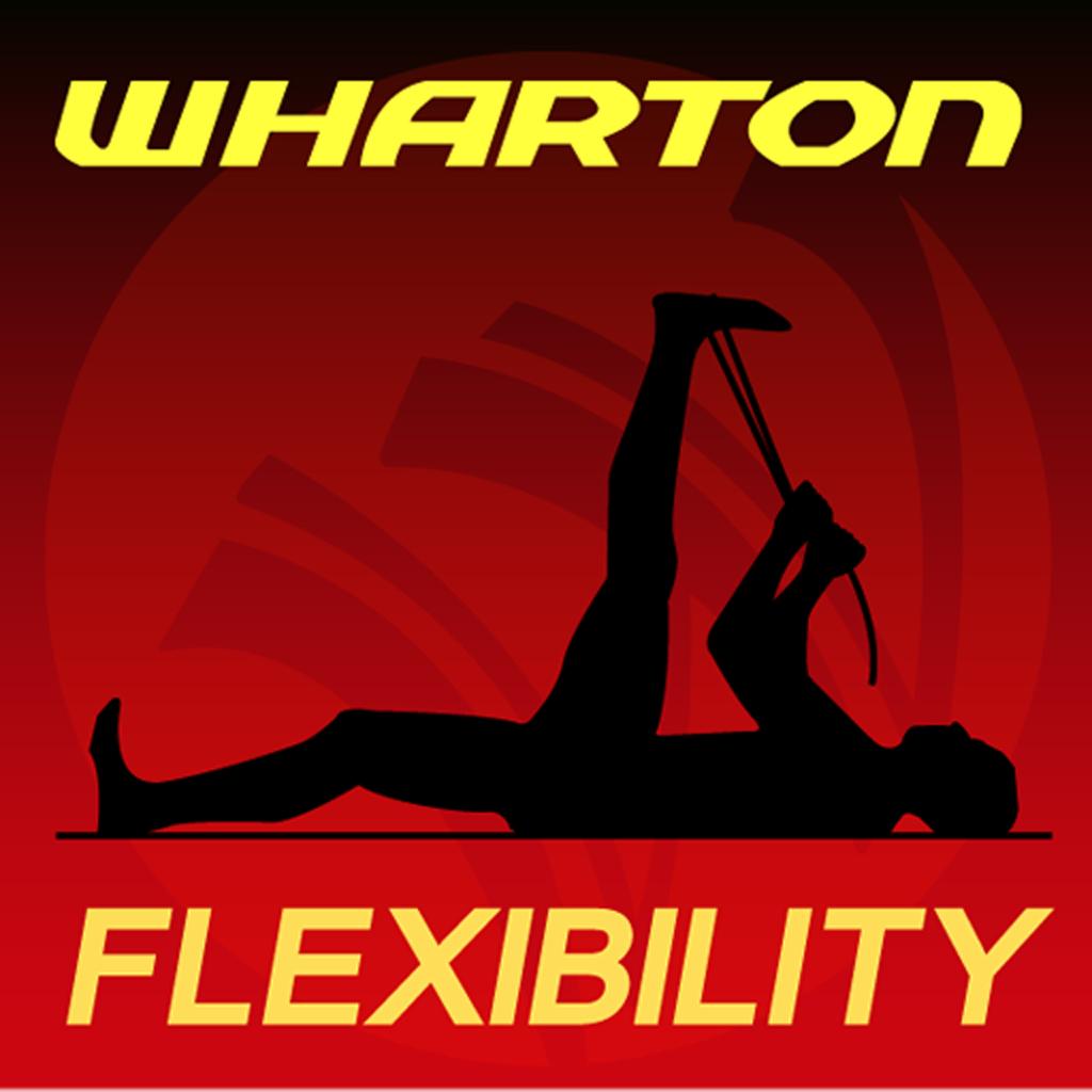 Wharton Health
