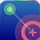 NodeBeat (AppStore Link)